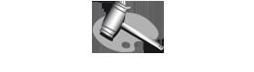 Associazione Nazionale - Case d'Asta italiane