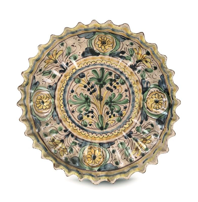 Crespina Probabilmente Siena, XVII XVIII Secolo   Asta Antiquariato    Associazione Nazionale   Case Du0027Asta Italiane