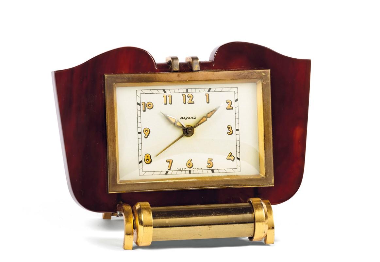 Orologio tavolo anni funzionante 【 annunci ottobre 】 clasf