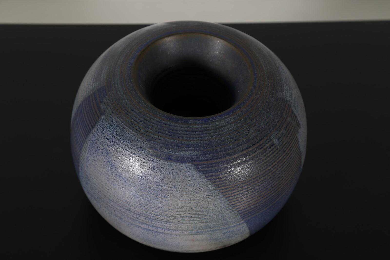 Valentini Roma Ceramiche.Valentini Nanni Vaso In Ceramica Per Ceramiche Arcore
