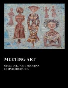 Calendario Aste Padova.Asta 864 Opere Dell Arte Moderna E Contemporanea