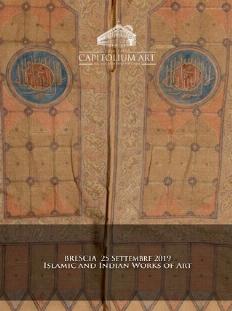 Calendario Aste Torino.Calendario Aste Associazione Nazionale Case D Asta Italiane